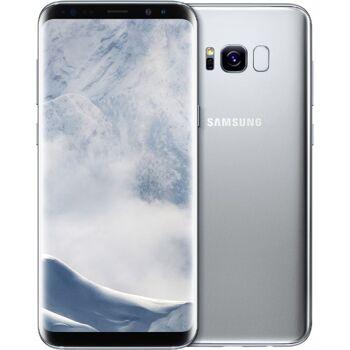 Samsung Galaxy S8 G950F 64GB/4GB
