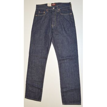 Big Star Authentic Jeans Hosen 20031516