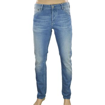 Scotch & Soda Phaidon Super Slim Fit Herren Jeans Hose Jeanshosen 3-1430