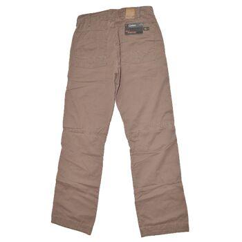 Big Star Climber Jeans Hosen 23031503