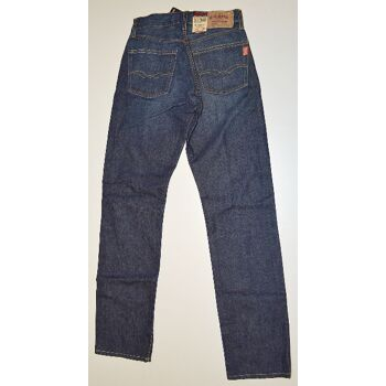 Big Star US Legend Jeans Hose W29L34 (28/34) Big Star Jeans Hosen 16031502
