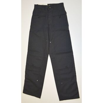 Big Star Hank Jeans Hosen 22031504
