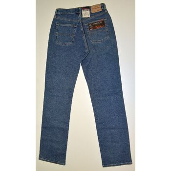 Big Star Kim Stretch Damen Jeans Hose W27L30 Jeanshosen 11031500
