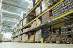 Überhänge und Sonderposten von Lebensmitteln / Food, speziell für den Export. --- Paletten + volle LKW --- 29 Jahre Erfahrung