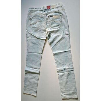 Lee Norma Damen Jeans Hose W30L31 Lee Wrangler Jeans Hosen 43041502
