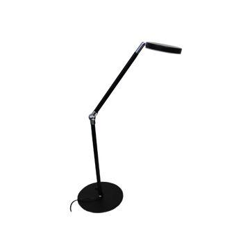 LED Schreibtischlampe 3 verschiedene Modelle