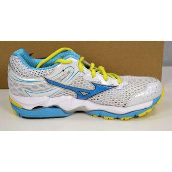 Mizuno Wave Enigma 3 (W) Damen Running Laufschuhe Mizuno Damen Schuhe 49041719