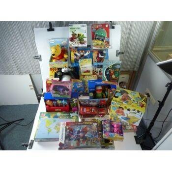01-42415, Marken Spielwaren Sortiment, ALLES Neuware, 1A Ware, Markenspielwaren, Ebay, Amazon, Posten, Schnäppchen