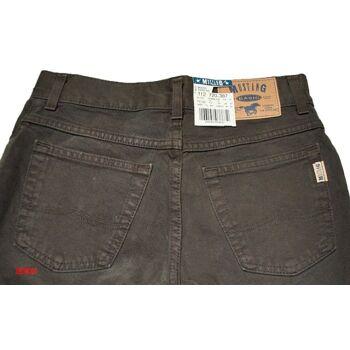 Mustang Boots Jeans Hose W29L30 Jeans Hosen 49011301