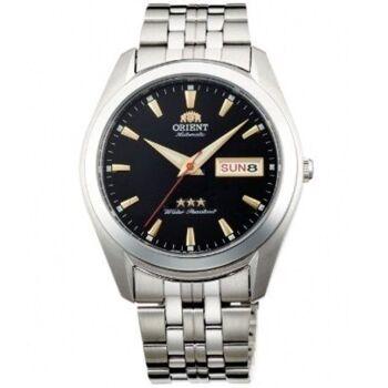Orient Automatik RA-AB0032B19B
