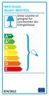 4x Kinderzimmer Jungen Deckenleuchte Hängelampe EULE Sockel: E27