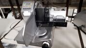 Aufschnittmaschine BIZERBA VS12-W