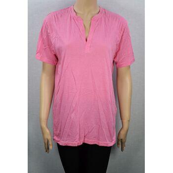 Paul & Joe Paris Damen T-Shirt Gr.XL Damen Shirt T-Shirts 7-1214