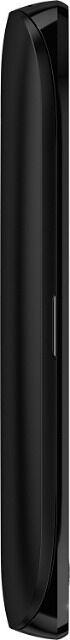 Nokia Lumia 710 Smartphone (9,4 cm (3,7 Zoll) Touchscreen, 5 Megapixel 8GB