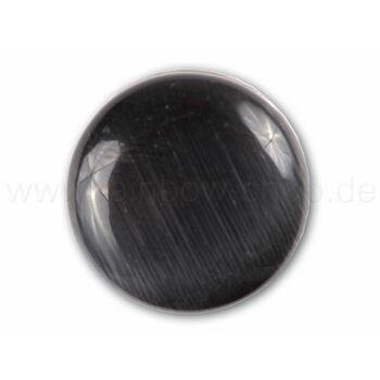 A-ch69 Chunk Button Design: Unifarben Farbe: anthrazit