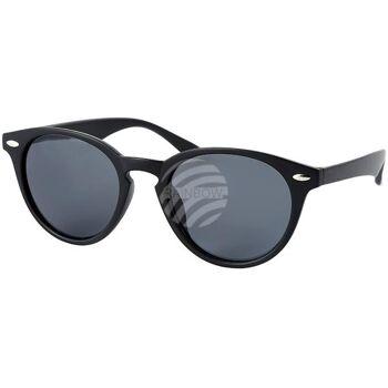 V-1311 Retro Vintage VIPER Damen und Herren Sonnenbrille Applikation am Rahmen sortiert