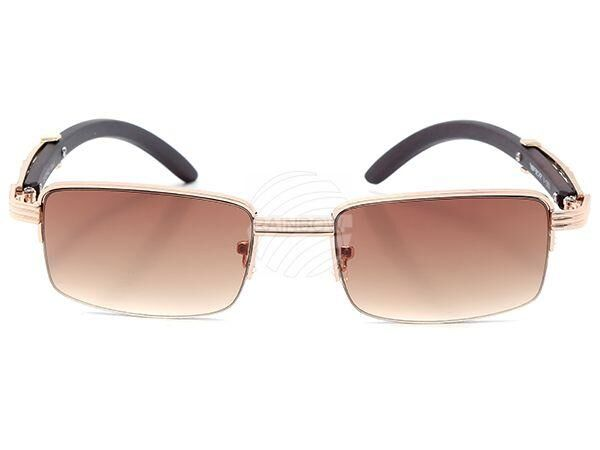 V 1350 Design Sonnenbrille VIPER Damen und Herren Sonnenbrille Relief schwarz silber rosegold