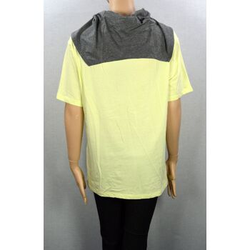 Zumo 906 Bitritto Damen T-Shirts Shirt Shirts 19-1214