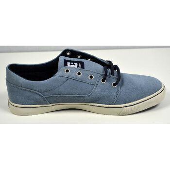 DC Shoes Bristol LE Damen Sneaker Stiefeletten Damen Schuhe 18121608