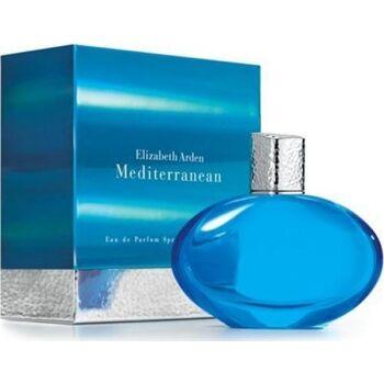 Arden-Mediterranean (L 100 ml edp spray