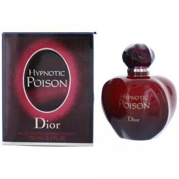 Dior-Hypnotic Poison 100 ml edt spray