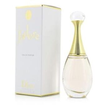 Dior-JAdore 50 ml edp spray