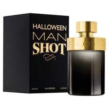 Halloween Man Shot edt 75ml