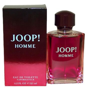 Joop (M) 125 ml edt spray