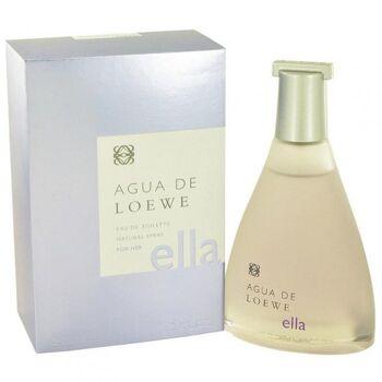 Loewe-Agua de Loewe ELLA 100 ml edt spray