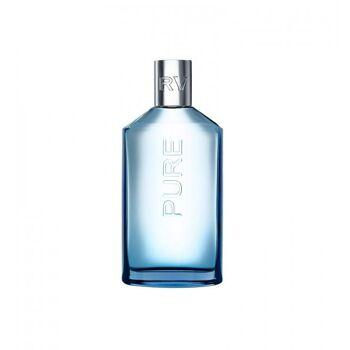RV Pure edt 75ml