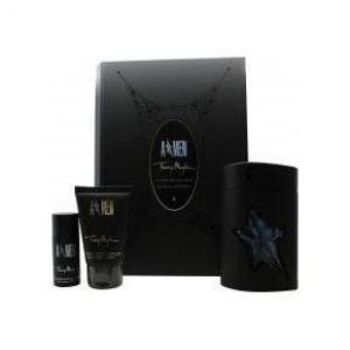 Set A*Men edt 100ml + Champú 50ml + Desodorante Stick 20ml