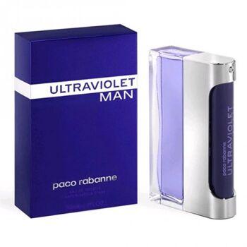 Ultraviolet Man edt 100ml