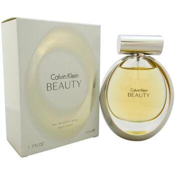 Beauty edp 50ml