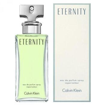 Eternity edp 50ml