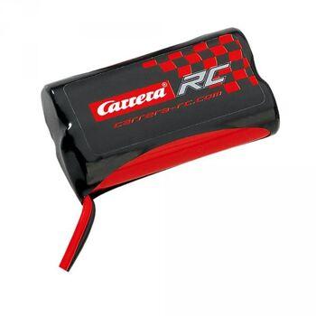 Carrera RC Akku 7,4 V 900mAh