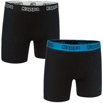Kappa Boxers 2-Pack
