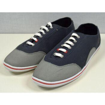 The Cassette Schuhe Sneaker Stiefeletten UK 11 US 12 EUR 45 Schuhe 14121601