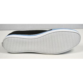 The Cassette Tape 0.34 Herren Sneaker Stiefel Herren Schuhe 18121611