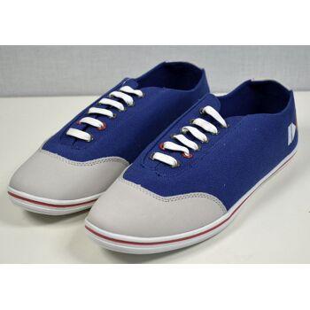 The Cassette Unisex Sneaker EUR 42 Herren Damen Schuhe Stiefel Halbschuhe 18121606