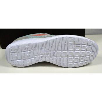 Umbro Runner Unisex Sportschuhe UK 7 EUR 41 Schuhe Stiefel Laufschuhe 28121600