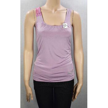 Miss Sixty Damen Shirts 10-1114