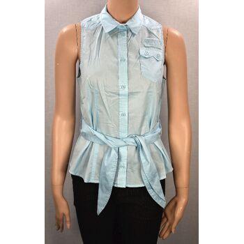 Phard Damen Shirt Ortley 12-1114