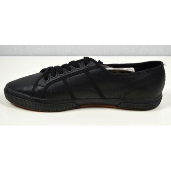 Superga Herren Schuhe Sneaker Stiefeletten UK 7 EUR 41 Schuhe 14121609