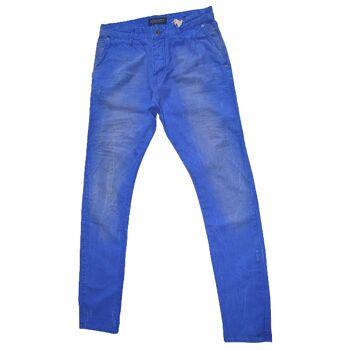 Scotch & Soda Raze Slim Fit Herren Jeans Hosen 23091400