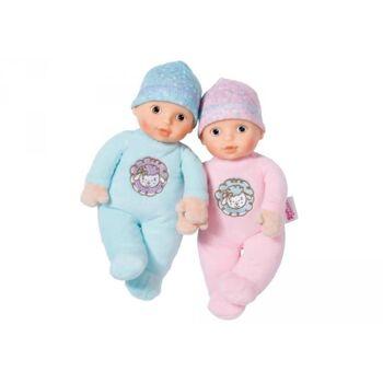 Baby Annabell for babies, ca.22cm, sort., 1 Stück