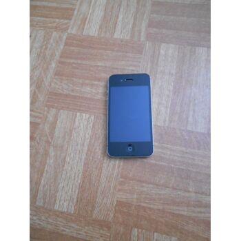 Apple iPhone 4 8-16-32 Gb ohne Simlock ohne Cloud B-Ware Frei für alle Netze