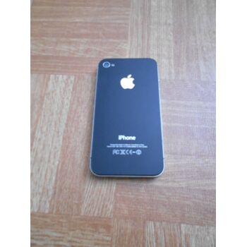 Restposten von 9 Stück Apple Iphone 4s von 8 bis 64gb ohne iclaud