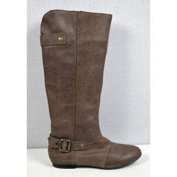 Orizonte Damenstiefel Gr. 36 Damen Schuhe Stiefel Damenschuhe 18121614