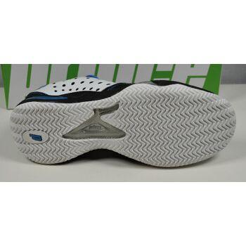 Prince T22 Clay Court Herren Sportschuhe Gr. 41 Schuhe Laufschuhe 25121605