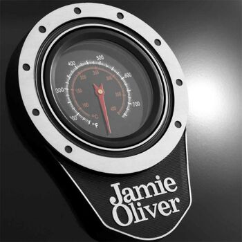 Jamie Oliver BBQ Classic One